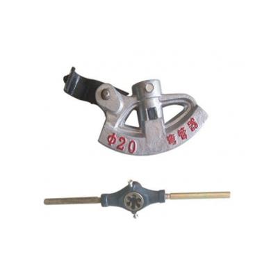 镀锌线管弯管器