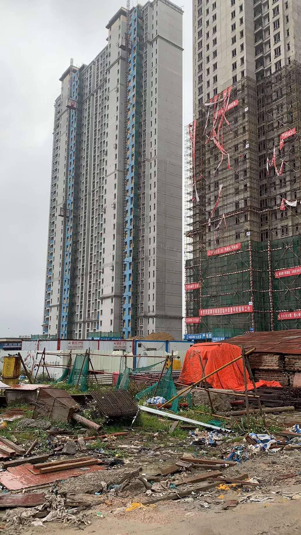 广东电缆桥架进场