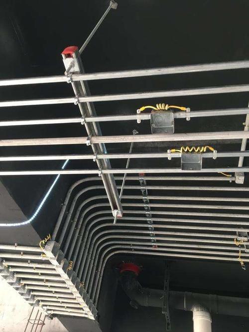 jdg镀锌线管是什么?